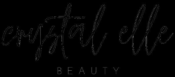 Crystal Elle Beauty